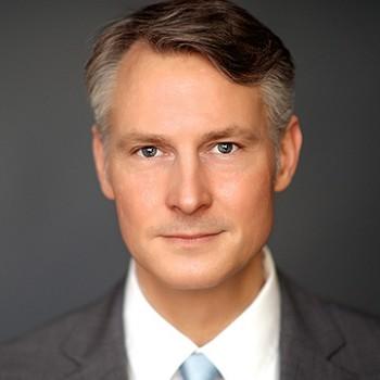 Prof. Dr. Robert Göötz